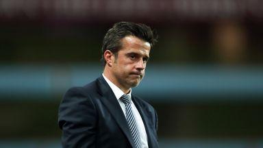 fifa live scores - Everton boss Marco Silva: No ultimatum on my future
