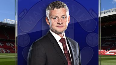 fifa live scores - Ole Gunnar Solskjaer exclusive: Why Man Utd have what it takes to beat Liverpool