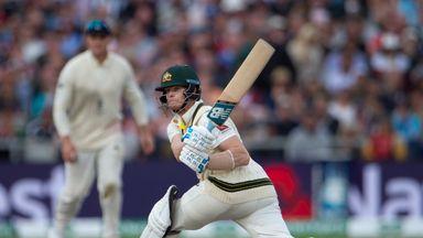 Cricket Scores, Highlights, News & Fixtures | Sky Sports