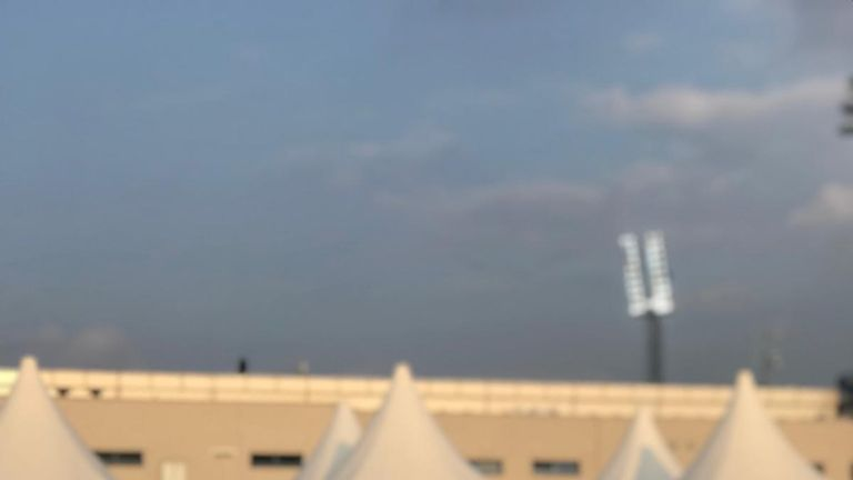 GB sprinter Imani Lansiquot in World Championships squad for 100m in Qatar
