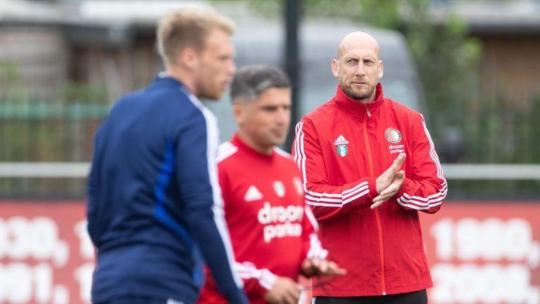 Rangers vs Feyenoord: Europa League preview