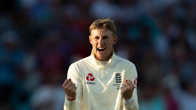 England in New Zealand on Sky Sports: How to watch every ball live!