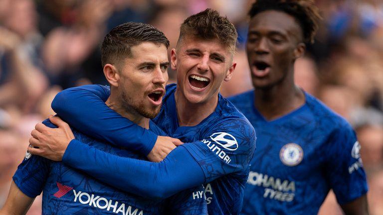 Paul Merson Says: My big Chelsea Premier League prediction | Football News |