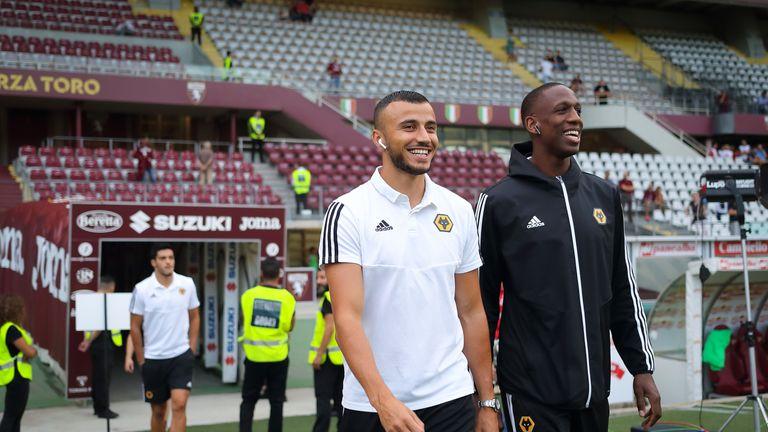 Wolves vs Braga: Europa League preview