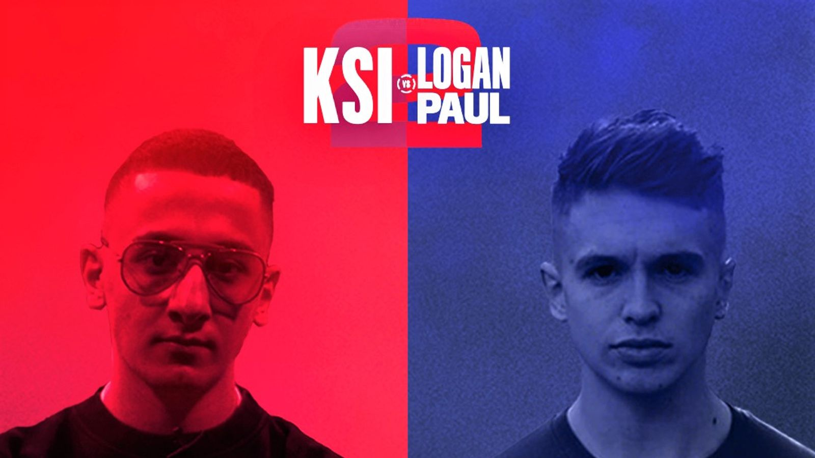 ksi vs logan paul 2 - photo #25