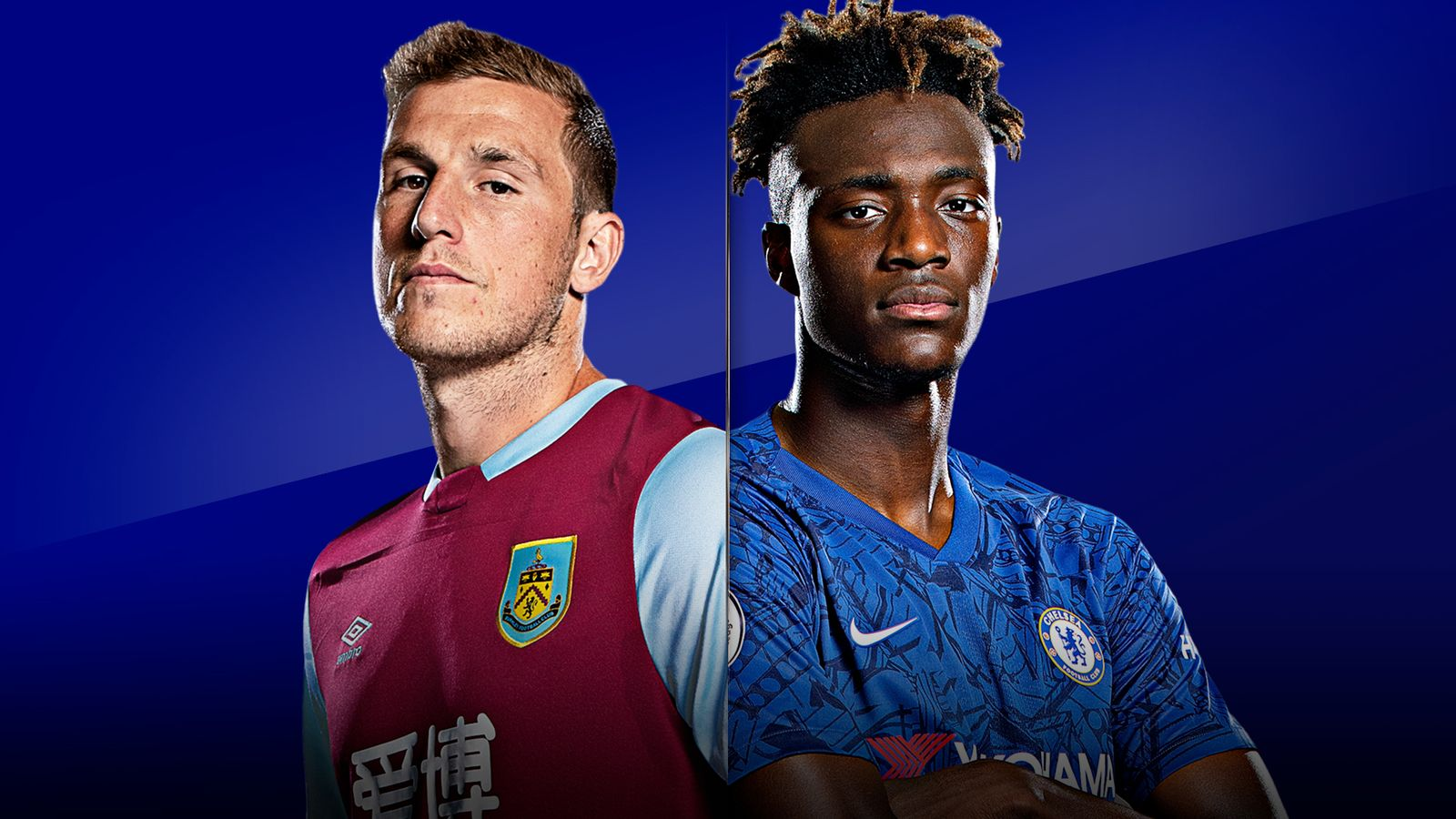 Match Preview - Burnley vs Chelsea | 26 Oct 2019