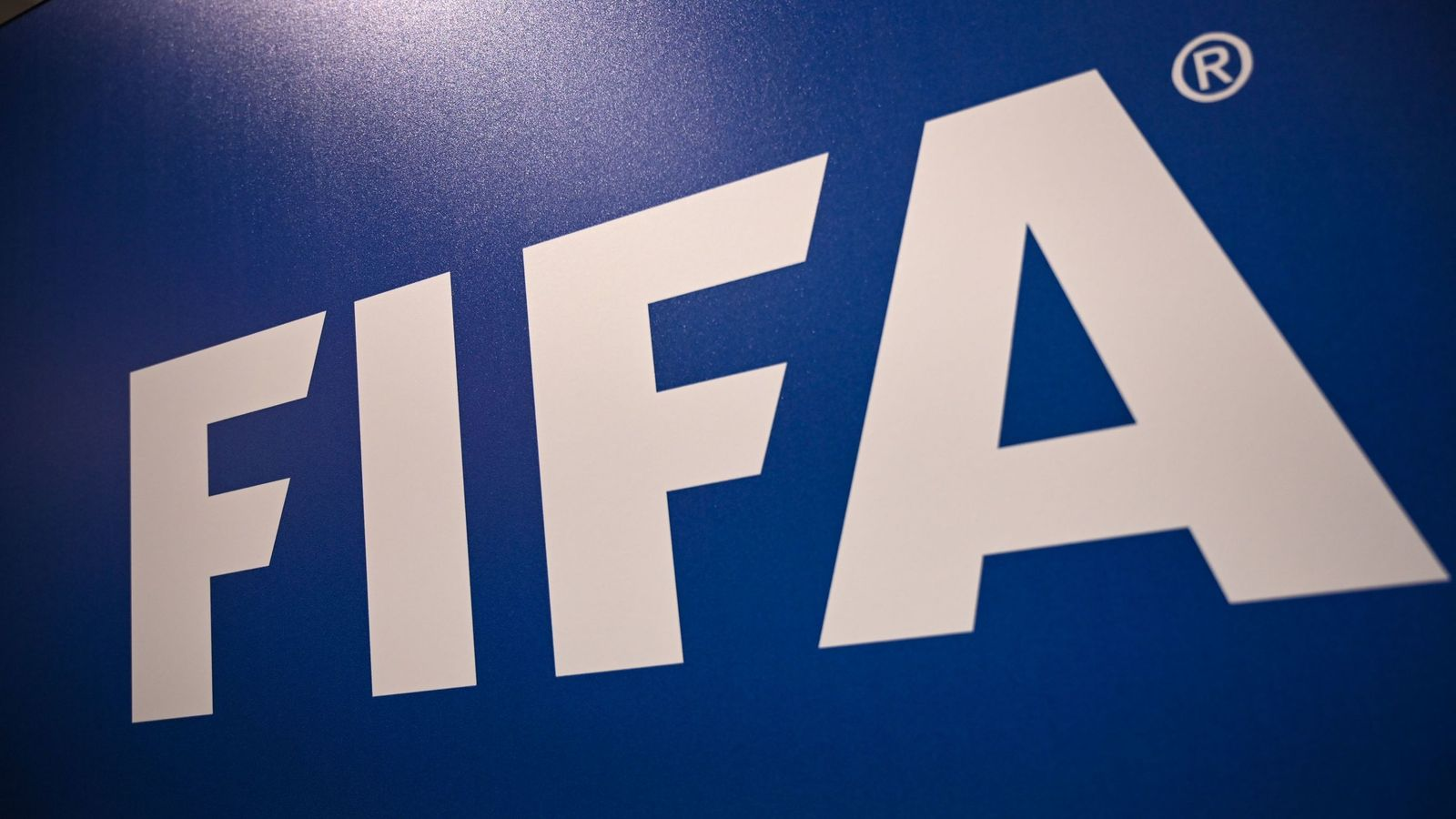 FIFA to introduce loan restrictions from next season