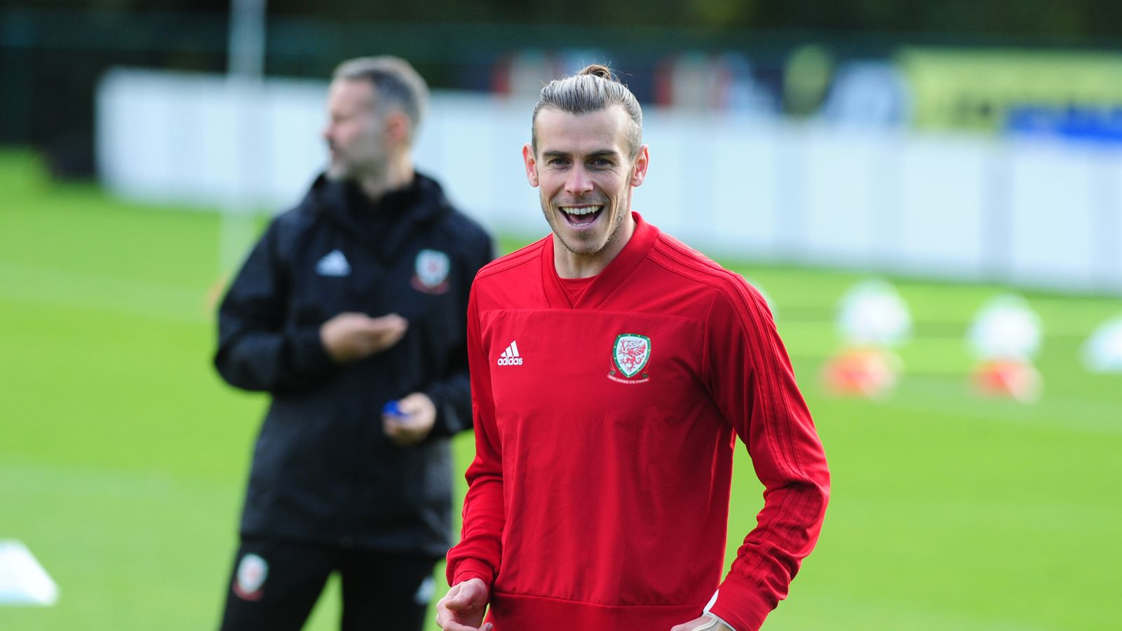 Wales vs Croatia: Prediction & Match Preview, Lineups, Team News