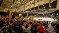 Vitality Netball Superleague fichajes para ver 2020 | Netball News 13