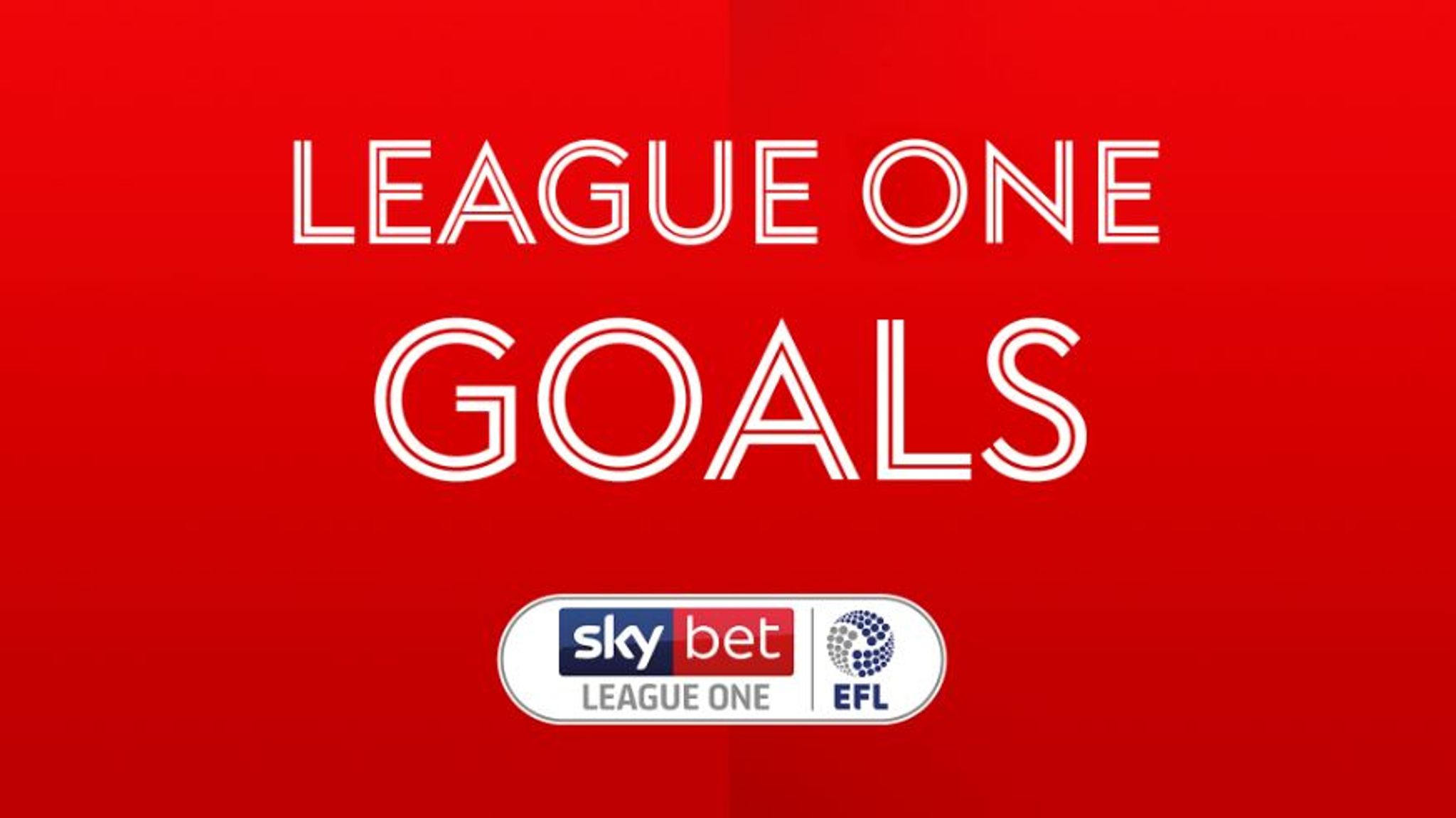 League One highlights and round-up: Ipswich draw, Sunderland lose again