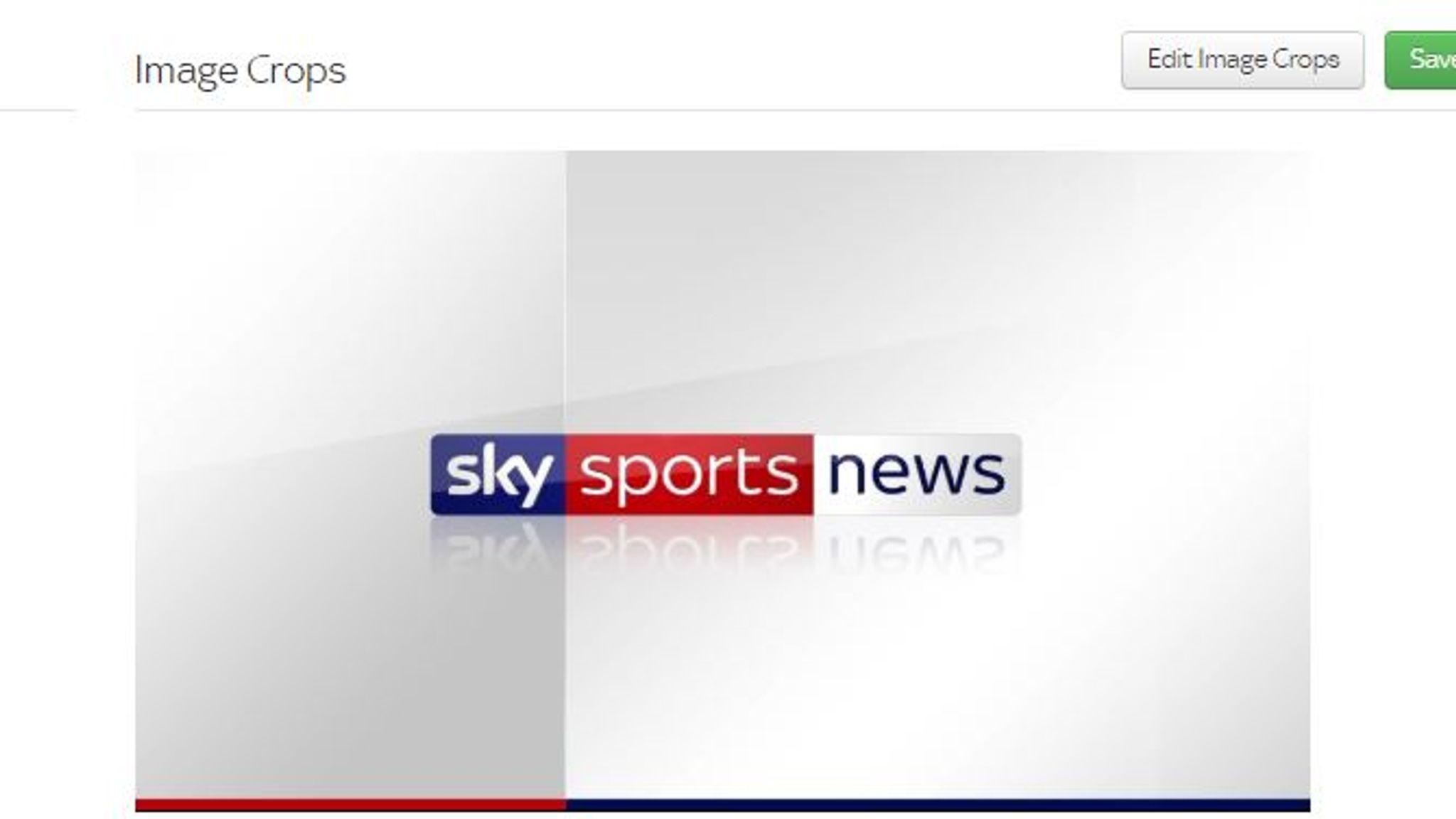 watch sky sports news free stream