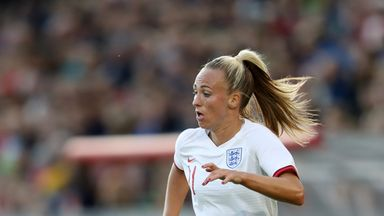 fifa live scores - Toni Duggan withdraws from England women's squad to face Germany at Wembley