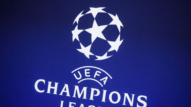 Liverpool, Manchester City and Celtic fined by UEFA over Champions League incidents