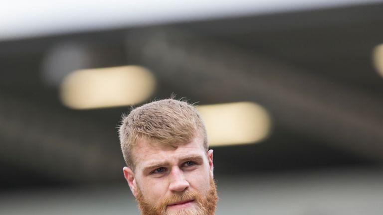 Daniel Murray, Ryan Lannon make swap deals permanent | Rugby League News |