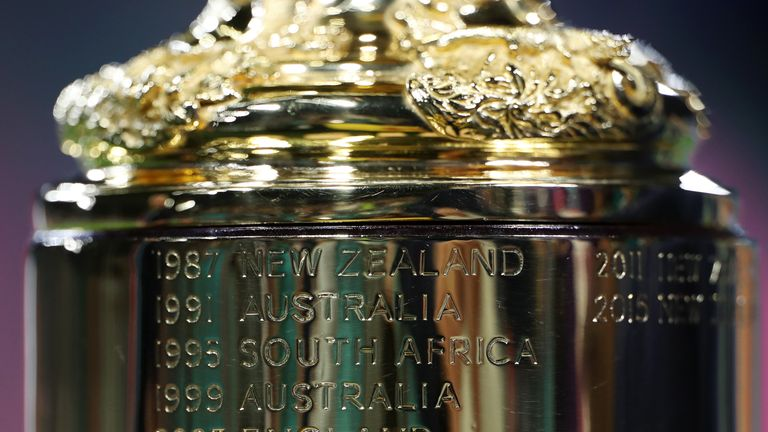 Saturday's Test will be England and South Africa's first appearance in the final since meeting in 2007