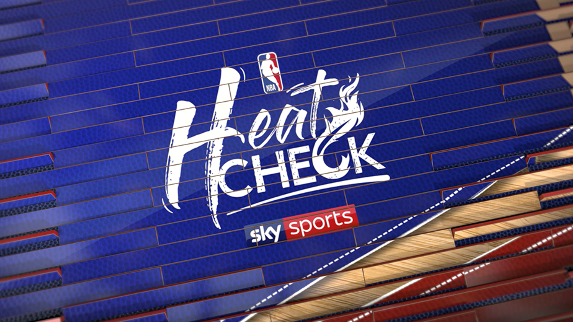 Watch Sky Sports Heatcheck on YouTube