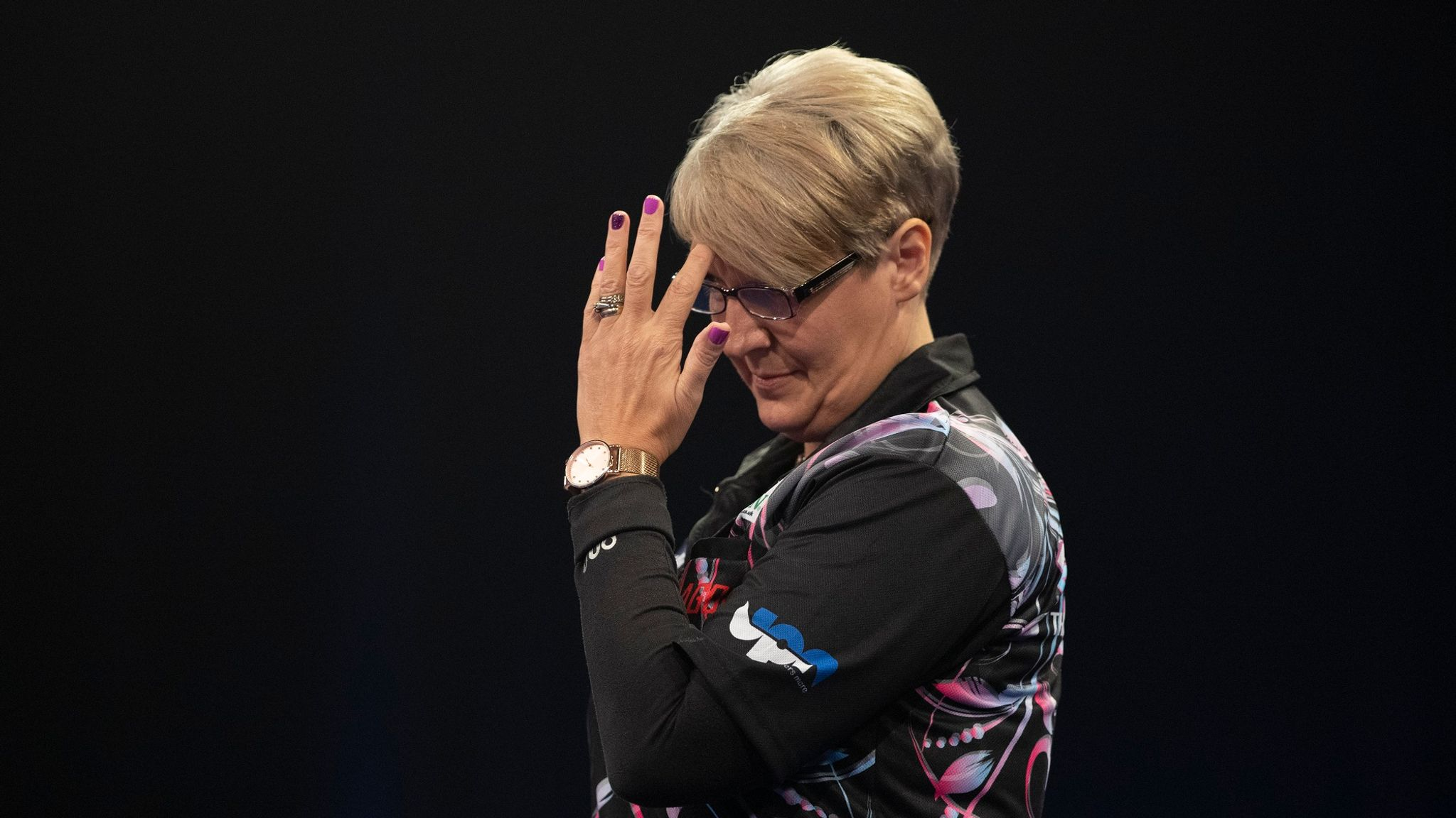 Lisa Ashton's exploits at Q School underlines the growth of the women's game, says Rod Studd