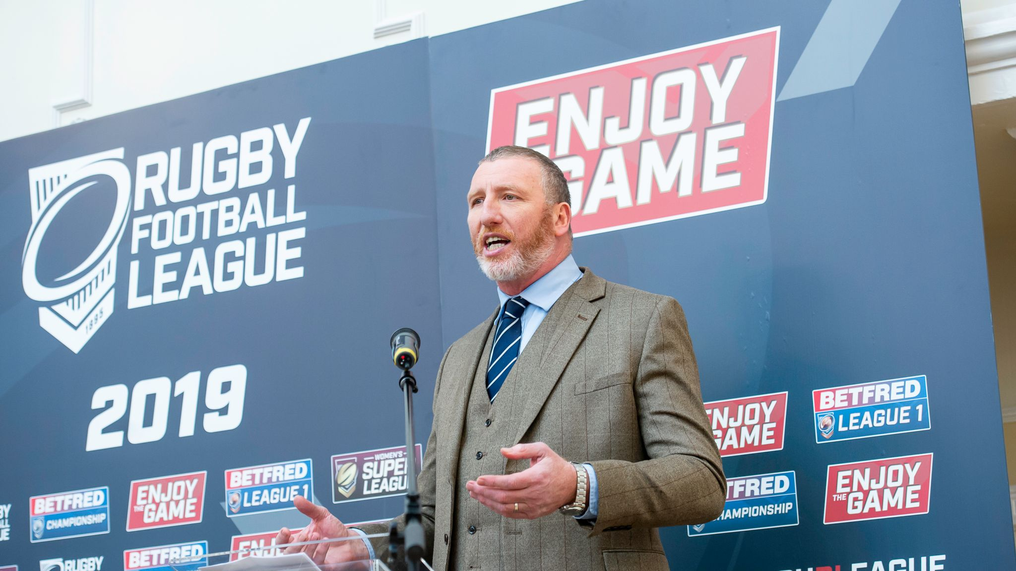 Championship and League 1 to adopt golden point in 2020