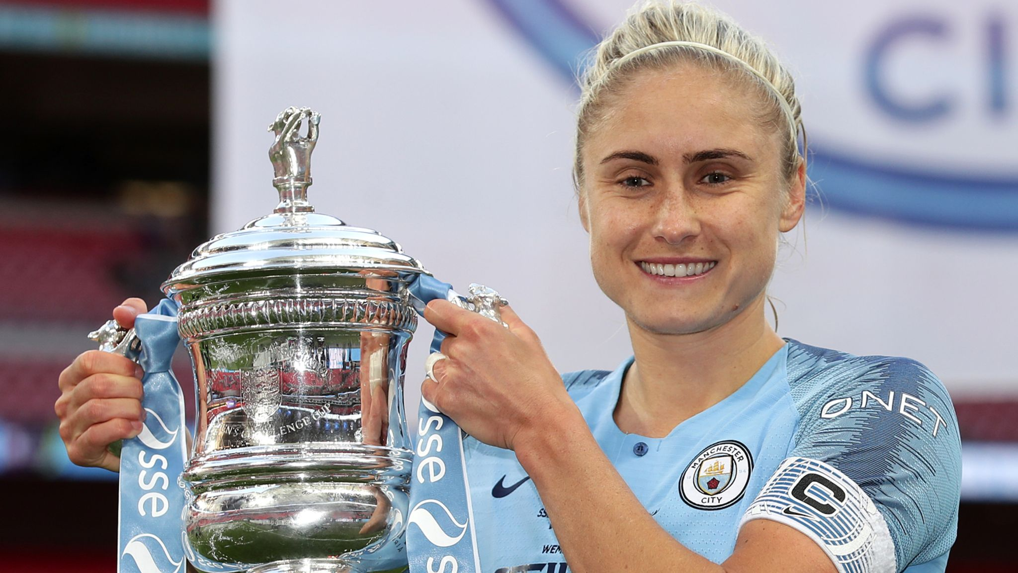 Women's FA Cup second-round draw: Derby to face Nottingham Forest