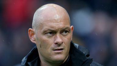 fifa live scores - Stoke end interest in Preston manager Alex Neil