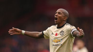 fifa live scores - Manchester United transfer rumours