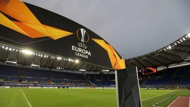 fifa live scores - Celtic fans stabbed ahead of Lazio Europa League match