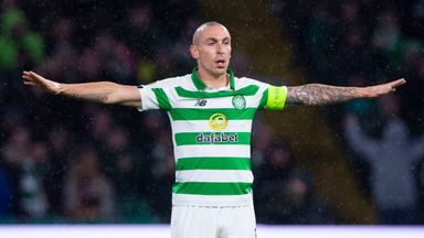 fifa live scores - Scott Brown to SFA: Pause league for Scotland's Euro 2020 play-offs