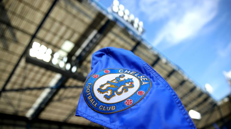 Chelsea's appeal will be heard later this month