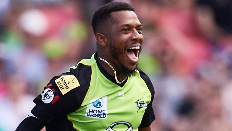 England's Chris Jordan was snapped up by Kings XI Punjab for £320k