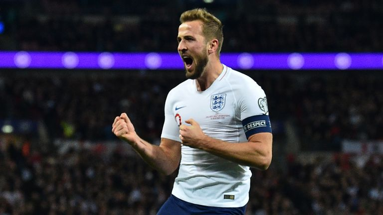 England captain Kane has agreed to sponsor Leyton Orient's shirts in a charitable gesture