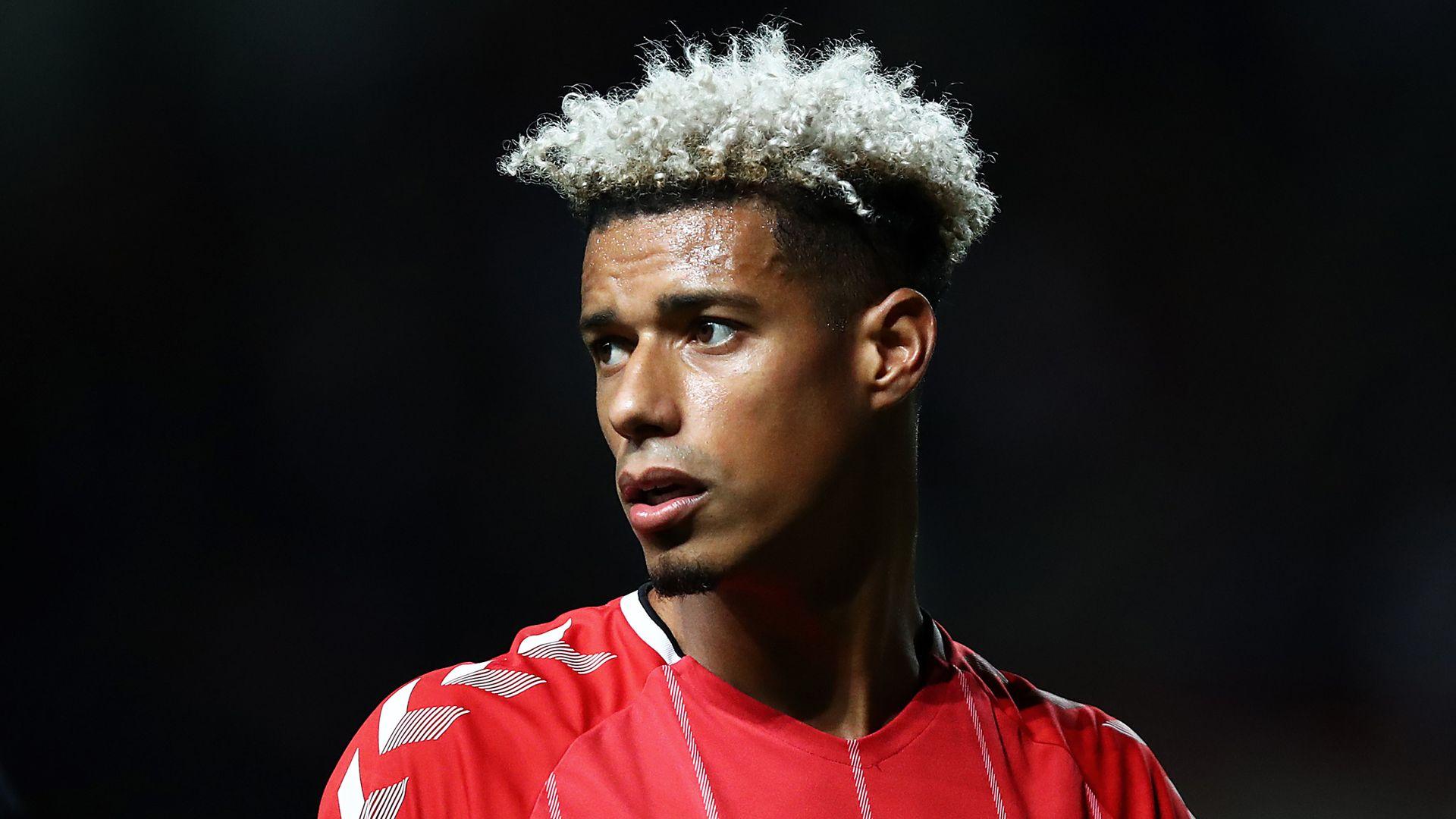 Burnley among 12 clubs keen on Taylor