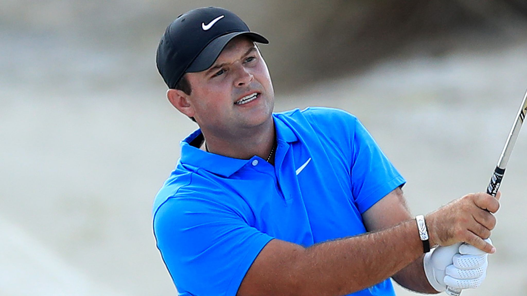 Sky Sports Golf podcast: Patrick Reed's controversy and 2019 highlights