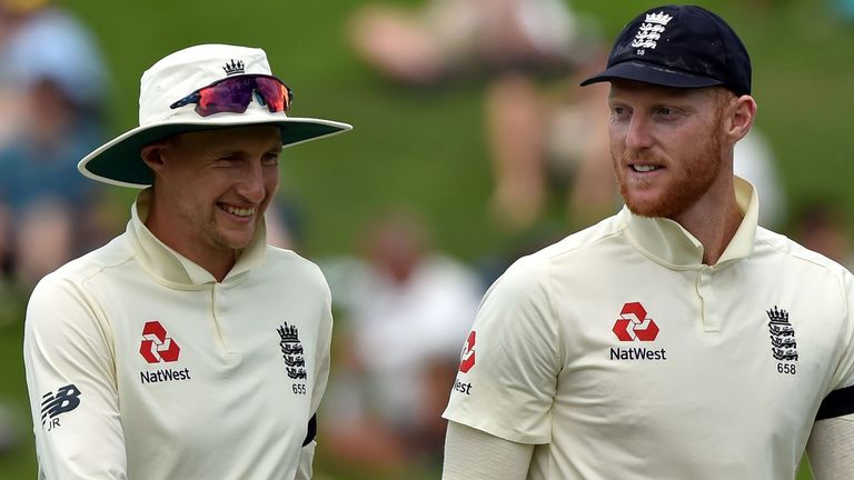 England duo Joe Root and Ben Stokes are not expected to be asked to take pay cuts, despite financial pressures on cricket