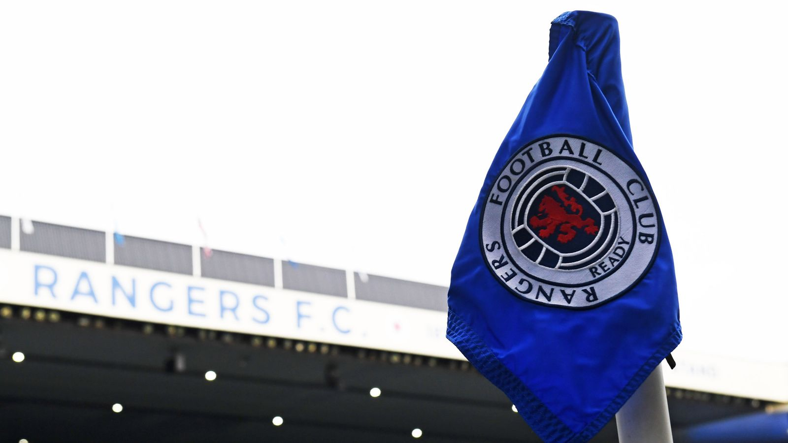 Rangers vow to fight 'unprecedented' SFA disciplinary charges
