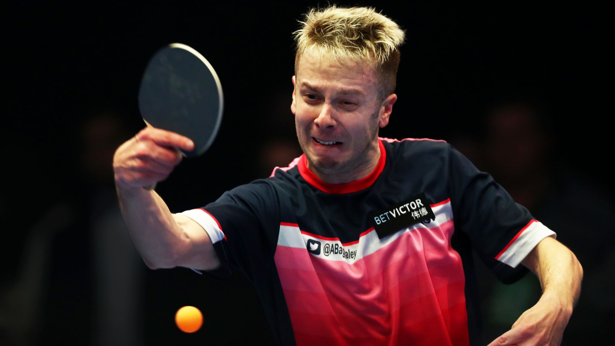World championship of ping pong betting on sports is online betting legal in washington state