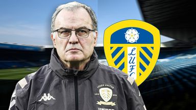Is it going wrong for Leeds again?