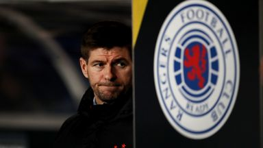 Rangers 2020/21 fixtures: Aberdeen trip on opening day