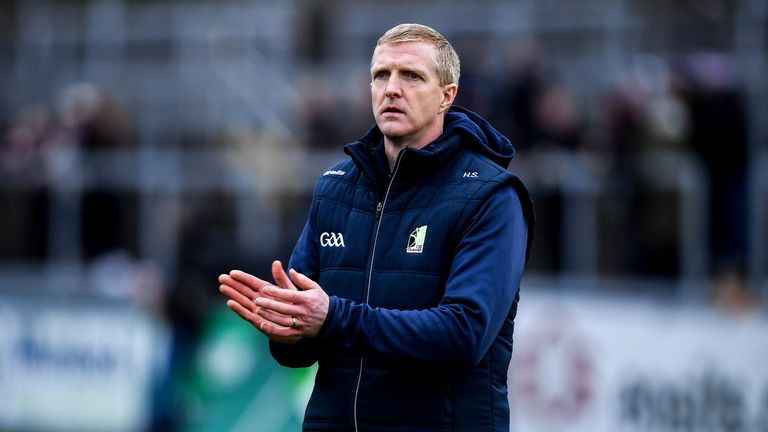 Henry Shefflin's remarkable run at the helm continues