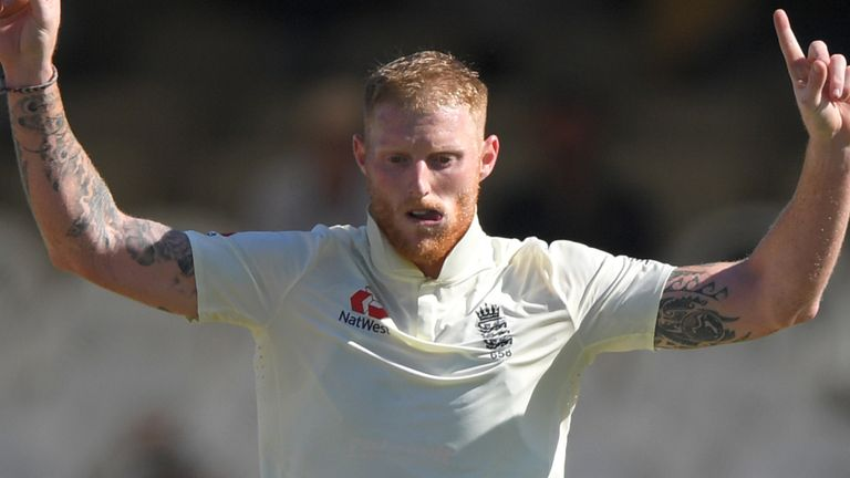 Ben Stokes is preparing for the upcoming IPL season, but concedes the competition is likely to be affected by the coronavirus pandemic