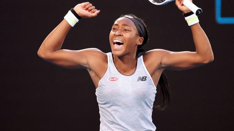 Australian Open 2020: Naomi Osaka still searching for 'champion's mentality'