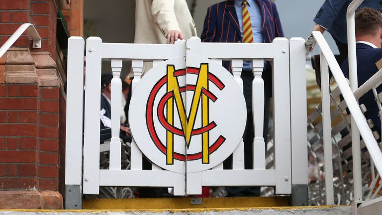 The MCC believes Test matches should remain five days long