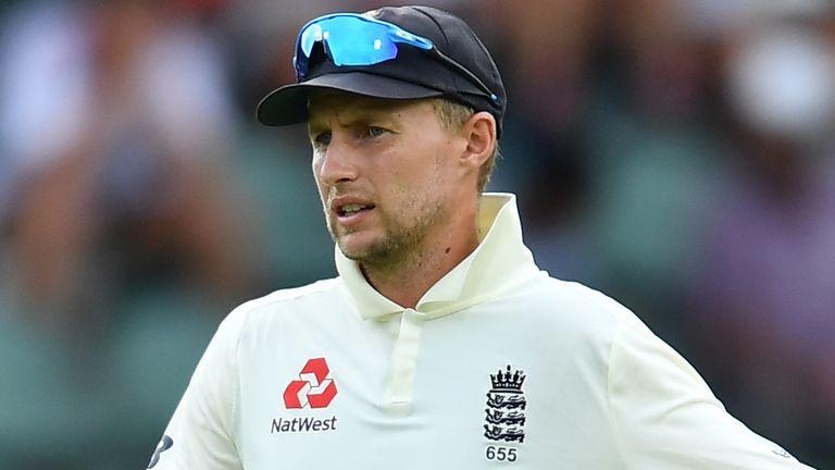 Joe Root will lead England on a two-Test tour of Sri Lanka