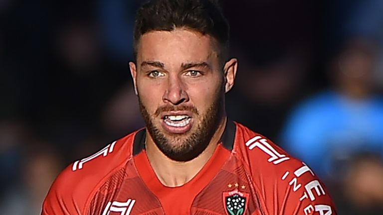 Rhys Webb was cleared last week to represent Wales in the Six Nations