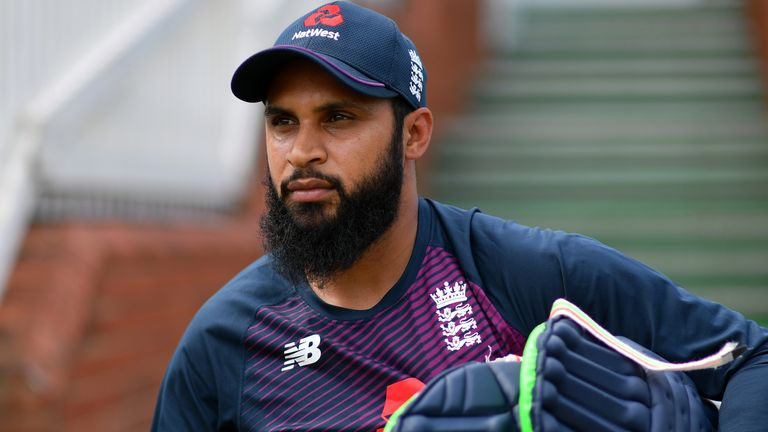 Rashid says he will not be touring Sri Lanka in March