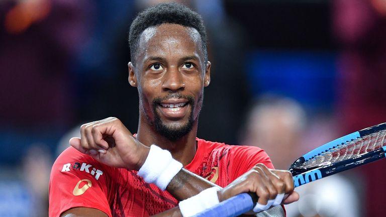 Pospisil advances to semifinals at Open Sud de France