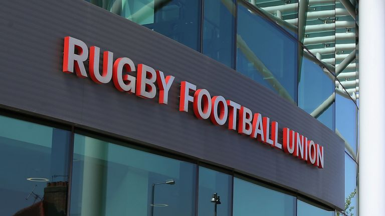 The RFU took the decision to cancel the 2019/20 season at all levels beneath the Gallagher Premiership last week