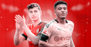 Clubs stand firm on Sancho, Havertz prices
