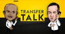 Transfer Talk Q&A: Sancho, Neymar, Coutinho and more