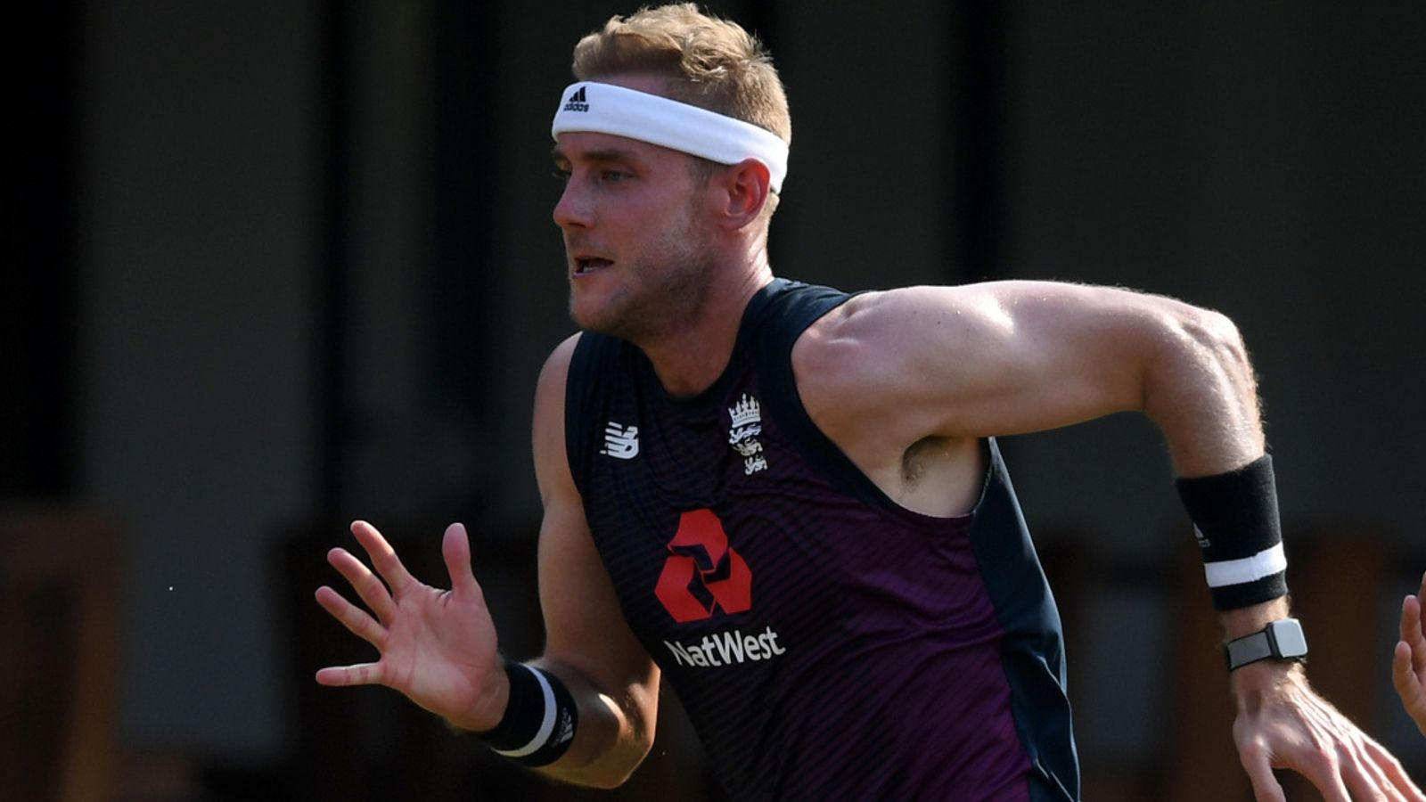 Stuart Broad dice que la experimentación es clave para que los jugadores de bolos de Inglaterra tengan éxito en la gira de prueba de Sri Lanka | Noticias de Cricket 47