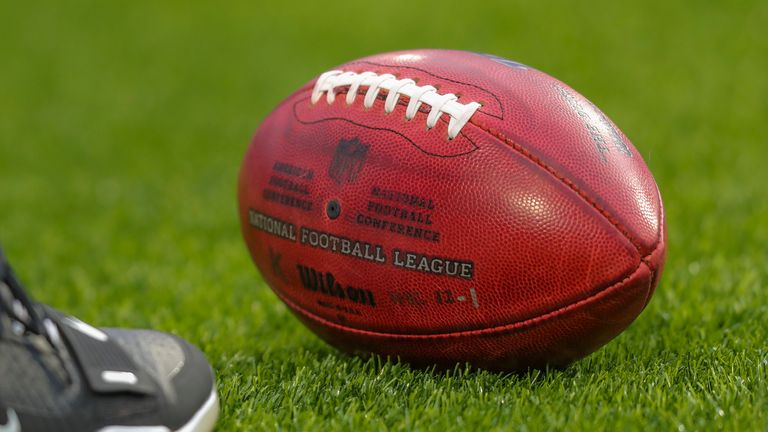 The NFL Players Association has concerns about health and safety and the financial impact of coronavirus